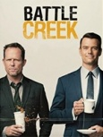 Battle Creek- Seriesaddict